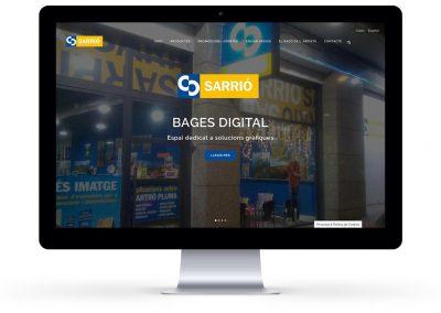 Bages Digital