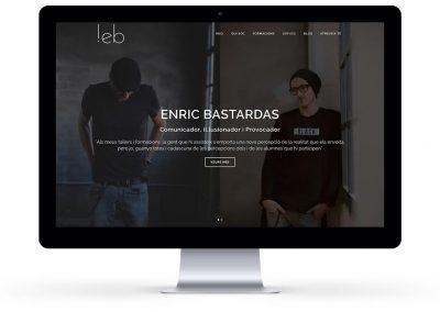Enric Bastardas