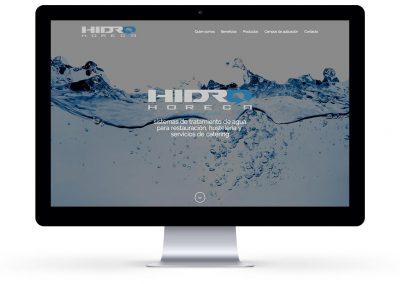Hidrohoreca
