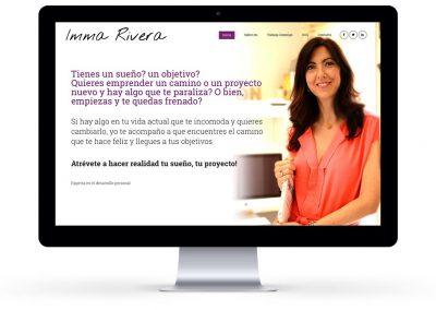 Imma Rivera